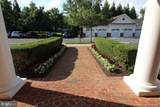 15241 Royal Crest Drive - Photo 47