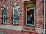 2319 Boston Street - Photo 2