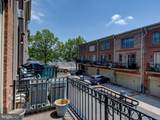 2319 Boston Street - Photo 25
