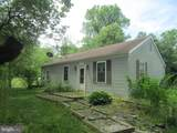 3901 Twin Arch Road - Photo 1