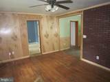 3901 Twin Arch Road - Photo 2