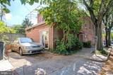 8441 Germantown Avenue - Photo 12