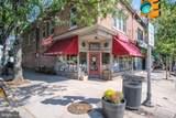 8441 Germantown Avenue - Photo 14