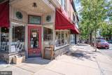 8441 Germantown Avenue - Photo 2