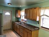 7624 Fairfield Street - Photo 10