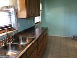 7624 Fairfield Street - Photo 11