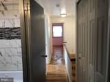 7624 Fairfield Street - Photo 13