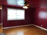 7624 Fairfield Street - Photo 16
