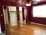 7624 Fairfield Street - Photo 17