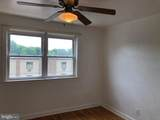 7624 Fairfield Street - Photo 19
