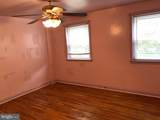 7624 Fairfield Street - Photo 20