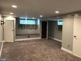 7624 Fairfield Street - Photo 22
