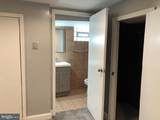7624 Fairfield Street - Photo 23