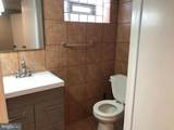 7624 Fairfield Street - Photo 24