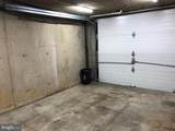 7624 Fairfield Street - Photo 28