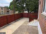 7624 Fairfield Street - Photo 29