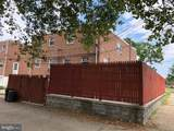 7624 Fairfield Street - Photo 30