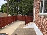 7624 Fairfield Street - Photo 4