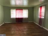 7624 Fairfield Street - Photo 6