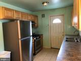 7624 Fairfield Street - Photo 9