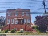 1221 Prospect Street - Photo 1