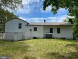 11760-A Oak Manor Drive - Photo 13