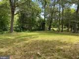 11760-A Oak Manor Drive - Photo 14