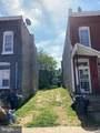 870 Brooklyn Street - Photo 1