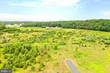 Lot 36 Foxmont Trail - Photo 10