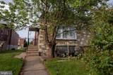 2327 Borbeck Avenue - Photo 3