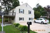 329 Bar Harbor Road - Photo 1