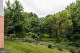 9314 Groffs Mill Drive - Photo 44