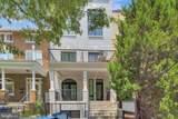 1443 Euclid Street - Photo 1