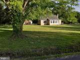 3623 Glenwood - Photo 1
