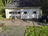 3623 Glenwood - Photo 4