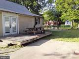3623 Glenwood - Photo 8