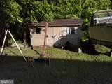 3623 Glenwood - Photo 9