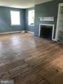 760 New Chester Road - Photo 101