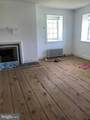 760 New Chester Road - Photo 103