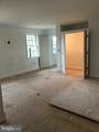 760 New Chester Road - Photo 112