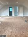 760 New Chester Road - Photo 116