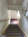 760 New Chester Road - Photo 120