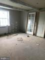 760 New Chester Road - Photo 121