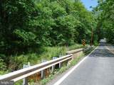 9344 Rocky Ridge - Photo 5