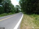 Rocky Ridge - Photo 1