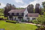 6525 Mink Hollow Road - Photo 1