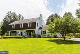 6525 Mink Hollow Road - Photo 3