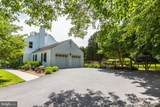 6525 Mink Hollow Road - Photo 5