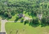 6610 Peaceful Meadow Lane - Photo 56