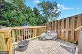 4705 Colonnade Way - Photo 44